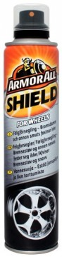 ARMOR ALL Shield for Wheels