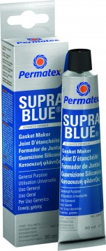 Permatex Supra Blue 80ml