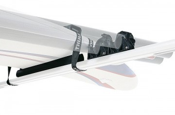 Thule Sailboard Rack 833