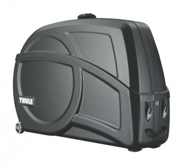 Thule Round Trip Transition 100502 Sykkelkoffert