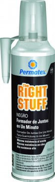 Permatex The Right Stuff
