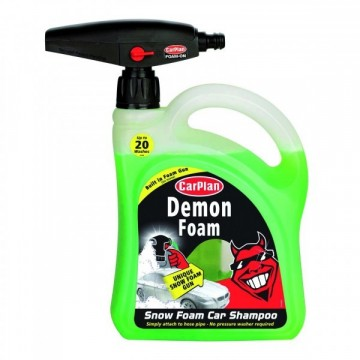 CarPlan Demon Foam - 2 liter