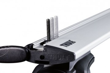 Thule T-spor Adapter 697-5