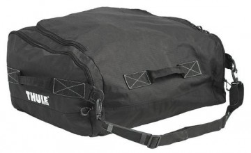 Thule 8001 GoPack Nose Bag - 62 liter