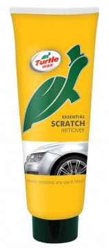 Turtle Wax Essential Scratch Remover