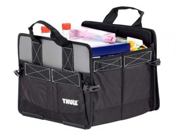 Thule 8005 GoBox Medium - 66 liter
