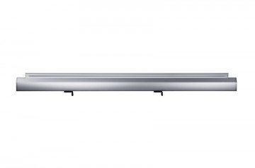 Thule Side Profil 322