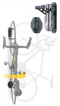 Topeak, Swing-Up Bike Holder, sykkeloppheng