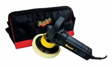 Meguiar´s Dual Action Polisher