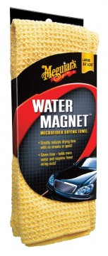 Meguiar´s Water Magnet Drying Towel