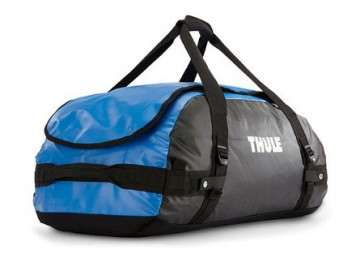 Thule Chasm Medium Duffel bag 70L