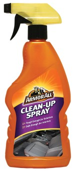 Armor All Clean-Up Spray