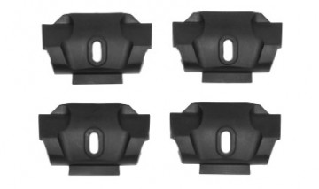 SP061 Internal Clamp Blocks x4 (M6)