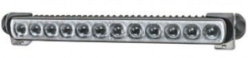 HELLA LED Bar 350