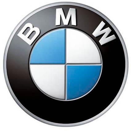 BMW 3 STV 5dr (CM) 96-99