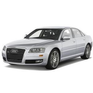 A8 4dr Sedan (CM) 95-02
