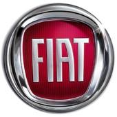 Ducato 4-dr fixpoint 2006-