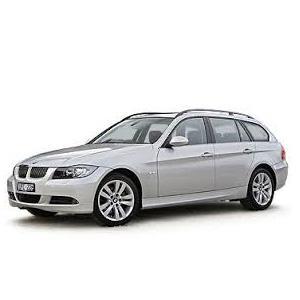 BMW 3 STV 5dr (RR) 05-10