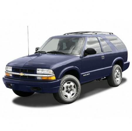 Blazer 3dr Hatch (RR) 98-05