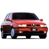 155 4dr Sedan (CM) 93-97