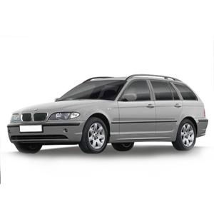 BMW 3 STV 5dr (RR) 96-05