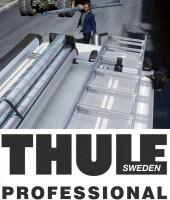 THULE PROFF Stativer