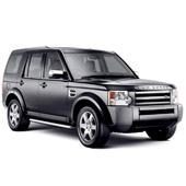Discovery 5dr SUV (FP) 04-09