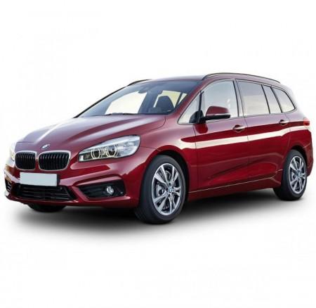 BMW 2 Gran Tourer STV 5dr (IR) 15+