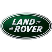 Range Rover Sport 5dr SUV (IR) 14+
