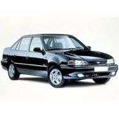 Nexia 4dr Sedan (CM) 95-98