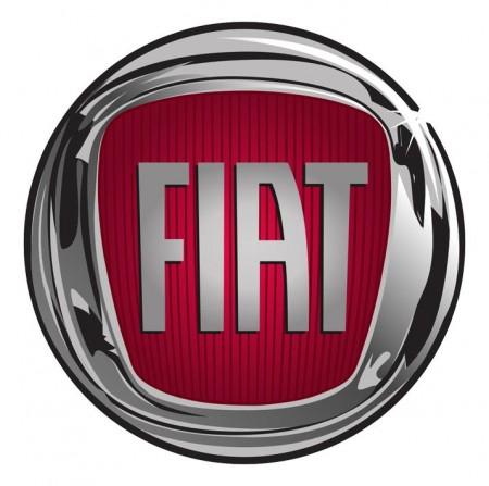 Punto 5dr Hatch (FP) 99-02, 03-11