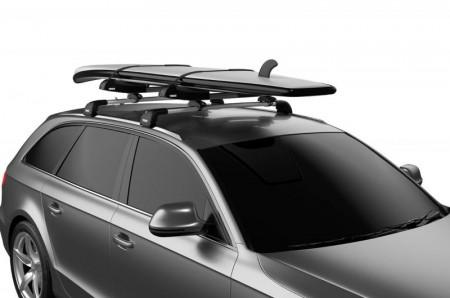 Surf/SUP/Båt