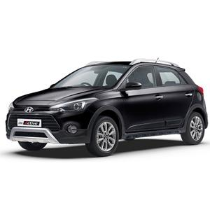 i20 Active 5dr Hatch (RR) 15+