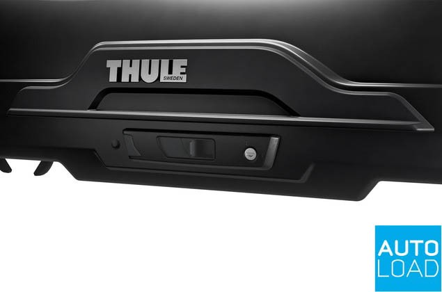 thule motion xt xl autoload st rst p takstativ. Black Bedroom Furniture Sets. Home Design Ideas